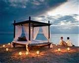 Best Honeymoon Packages In Usa images