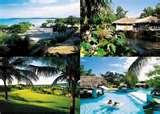 photos of Couples All Inclusive Beach Resorts