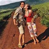 Cheap Honeymoon Ideas 2008 photos