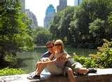 Romantic Weekend Getaways From Nyc pictures