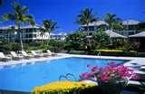 images of Honeymoon All Inclusive Resorts Hawaii
