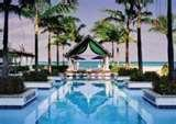 images of Caribbean Honeymoon Packages Reviews