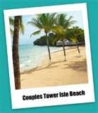 images of The Couples Resort Tower Isle In Jamaica