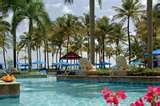 Caribbean Honeymoon Packages Reviews pictures