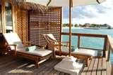 images of Maldives All Inclusive Honeymoon Resorts