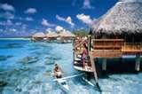 photos of All Inclusive Honeymoon Packages Florida