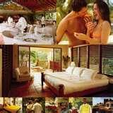 The Couples Resort Pictures images