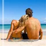 pictures of All Inclusive Resorts Honeymoon Packages