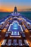 Best Cruises For Couples 2011 pictures