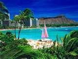Best Places For Honeymoon In The World