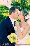 The Couples Resort Reviews Whitney images