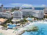 pictures of Honeymoon All Inclusive Resorts Cancun