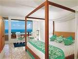 images of Honeymoon All Inclusive Resorts Cancun