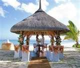 Best Places For Honeymoon In The World images