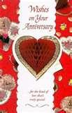Romantic Wedding Anniversary Ideas