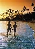 Best Honeymoon Packages In Hawaii images