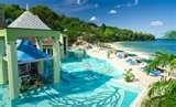 pictures of Top All Inclusive Honeymoon Resorts