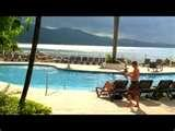 photos of Honeymoon All Inclusive Resorts Reviews