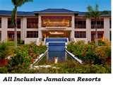 Best Rated Honeymoon All Inclusive Resorts