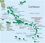 images of Best Honeymoon All Inclusive Resorts Caribbean
