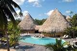 Best Rated Honeymoon All Inclusive Resorts images