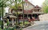 pictures of Romantic Weekend Getaways Eureka Springs