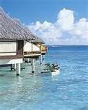 pictures of Best Rated Honeymoon All Inclusive Resorts