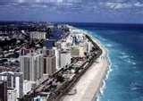 images of Miami Vacation For Couples
