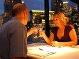 images of Romantic Anniversary Ideas In London
