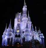 pictures of Affordable Honeymoon Packages In Florida