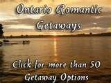Romantic Weekend Getaways Halifax images
