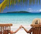 images of Vacation For Couples Ideas