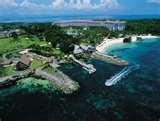 photos of Best Rated Honeymoon All Inclusive Resorts