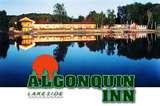 The Couples Resort Review Algonquin
