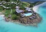images of Best Honeymoon All Inclusive Resorts In Us