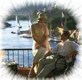 photos of Cheap Romantic Cruises For Couples