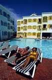 All Inclusive Resorts For Honeymoon images