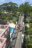All Inclusive Resorts For Honeymoon pictures