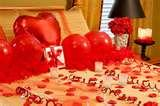images of Romantic Anniversary Ideas Make