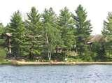 The Couples Resort Review Algonquin images
