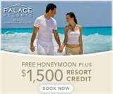 All Inclusive Resorts For Honeymoon photos