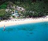 Honeymoon All Inclusive Resorts Barbados images