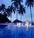 photos of All Inclusive Resorts For Honeymoon