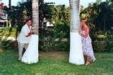 images of Couples Resorts
